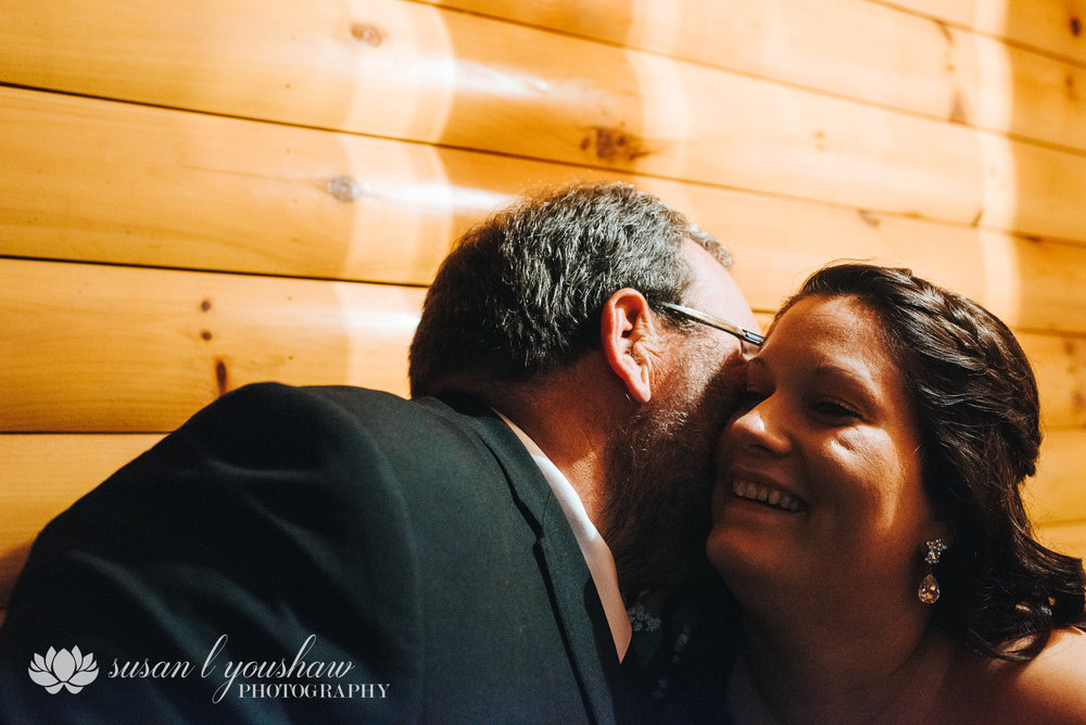 Blog Kayla and Scott 10-27-2018 SLY Photography LLC -41.jpg