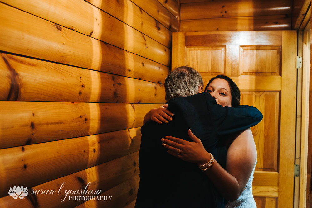Blog Kayla and Scott 10-27-2018 SLY Photography LLC -43.jpg