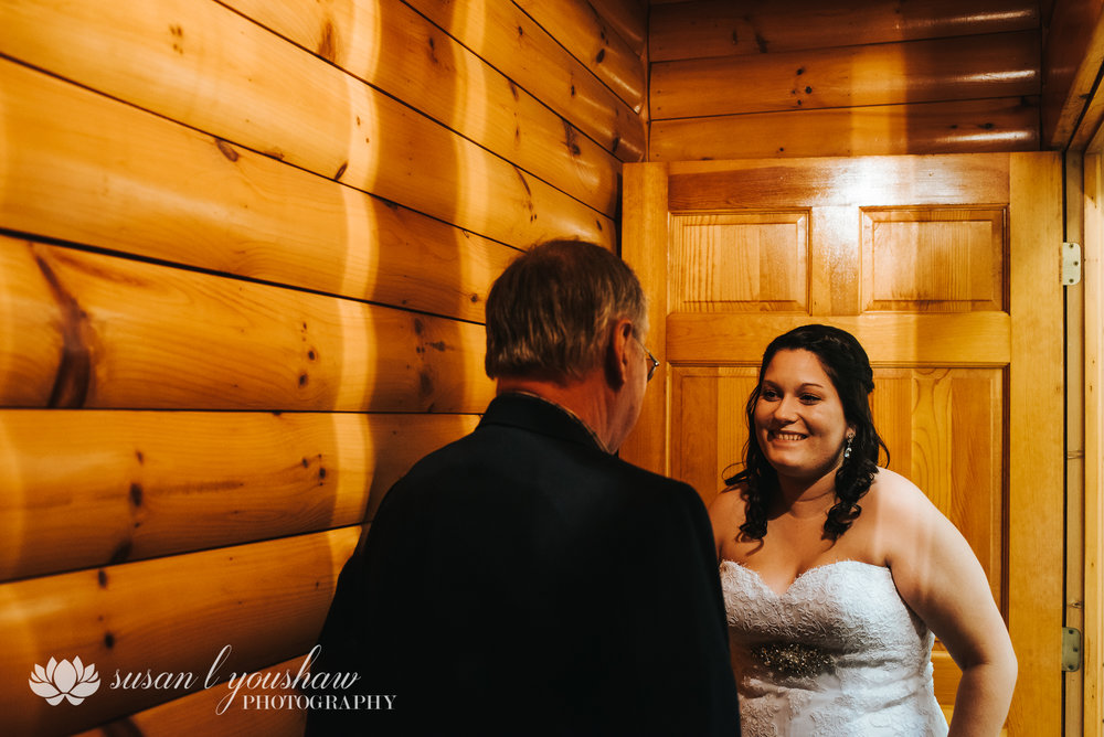Blog Kayla and Scott 10-27-2018 SLY Photography LLC -42.jpg