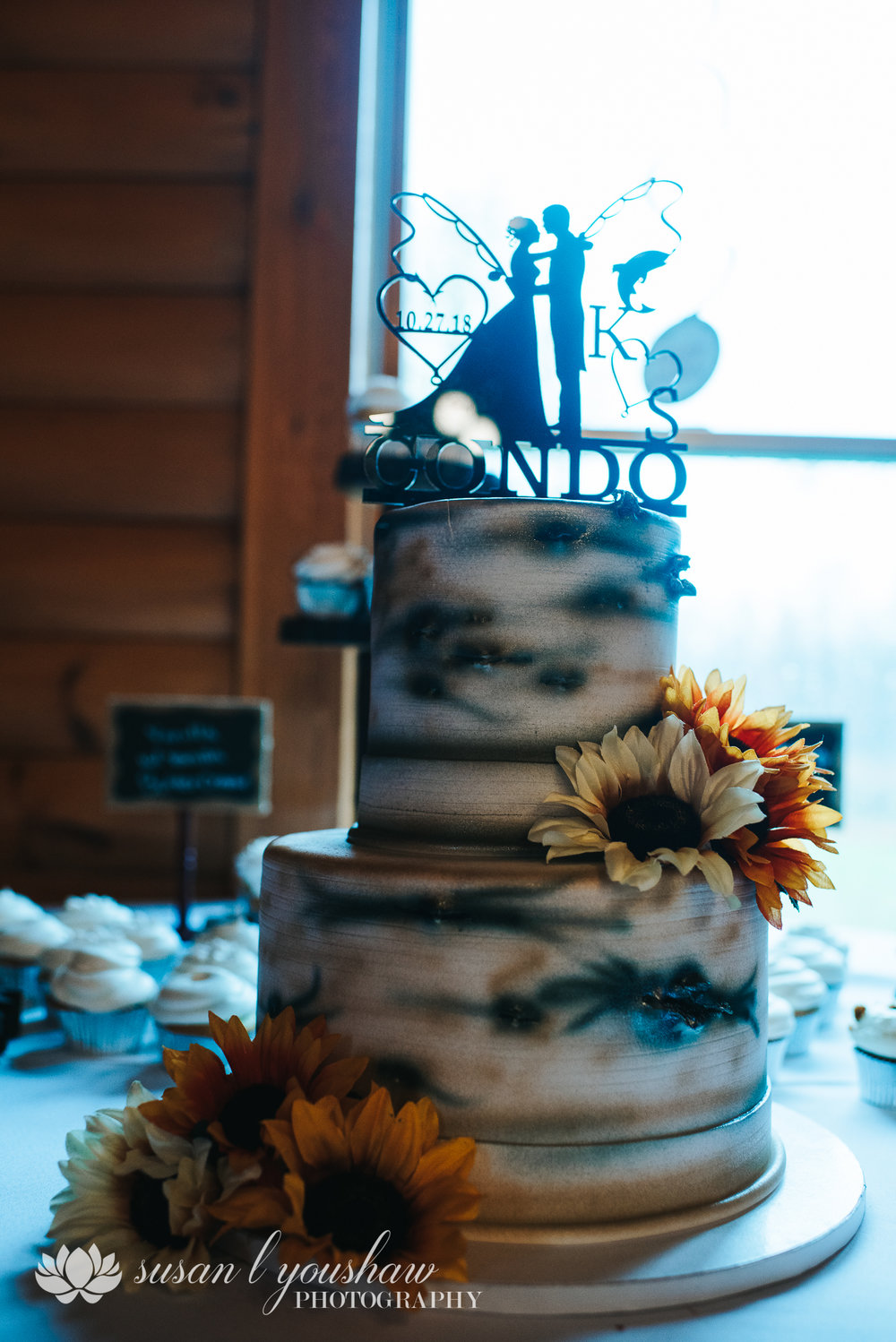Blog Kayla and Scott 10-27-2018 SLY Photography LLC -46.jpg