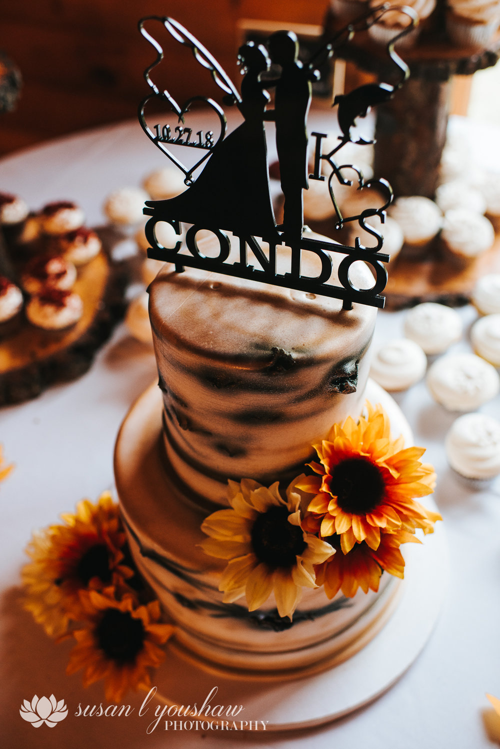 Blog Kayla and Scott 10-27-2018 SLY Photography LLC -47.jpg