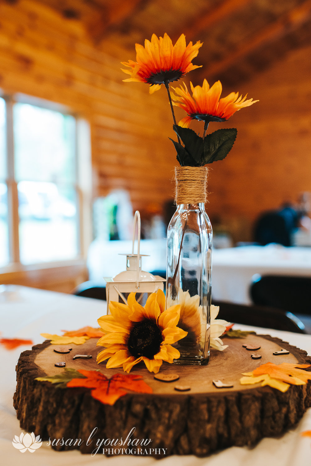 Blog Kayla and Scott 10-27-2018 SLY Photography LLC -45.jpg