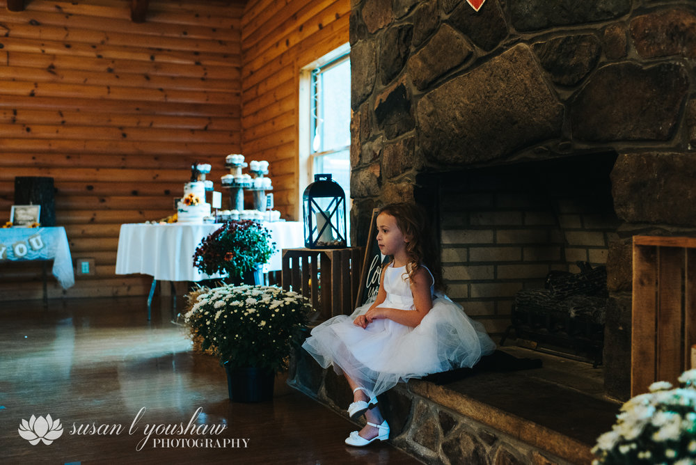 Blog Kayla and Scott 10-27-2018 SLY Photography LLC -50.jpg