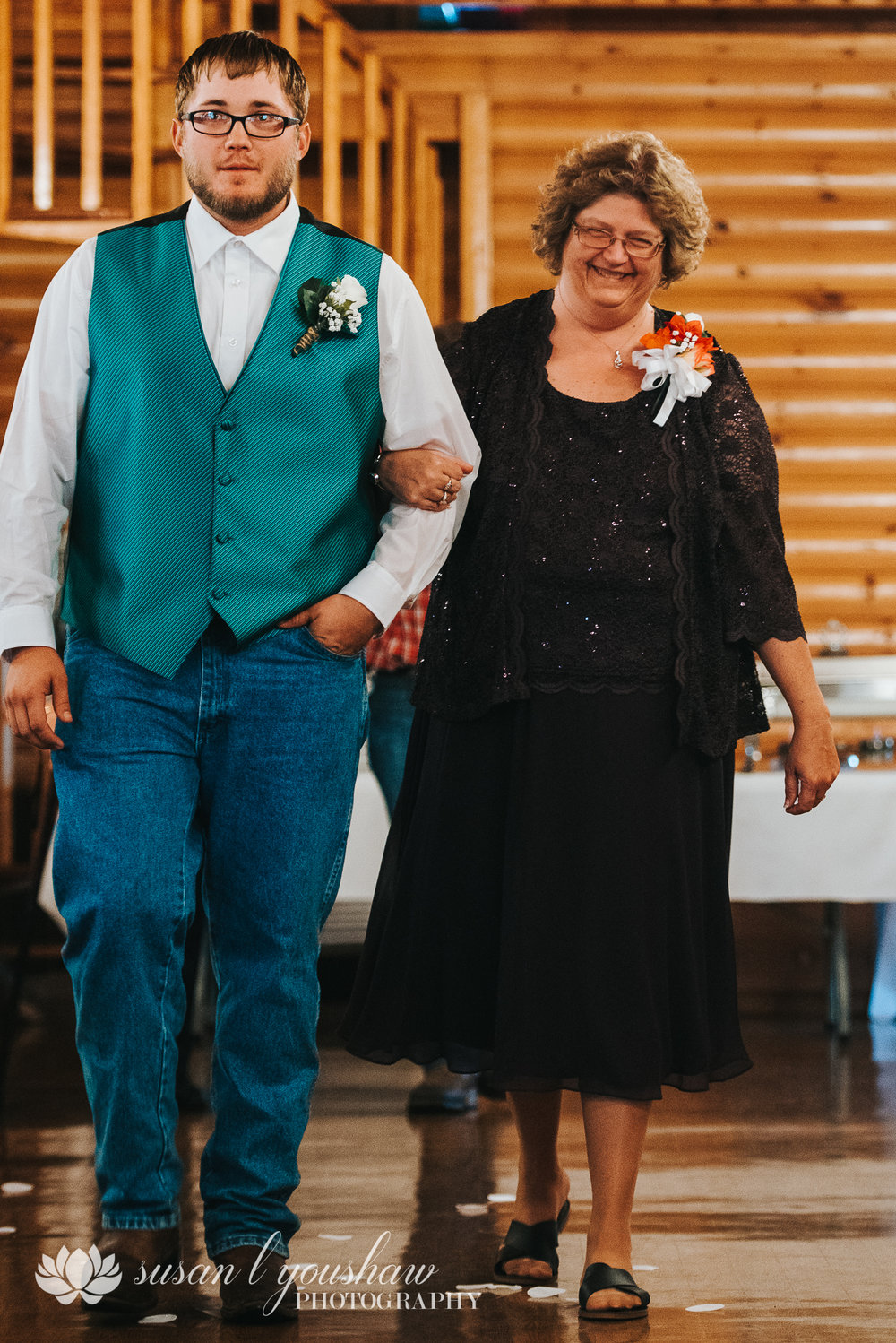 Blog Kayla and Scott 10-27-2018 SLY Photography LLC -52.jpg