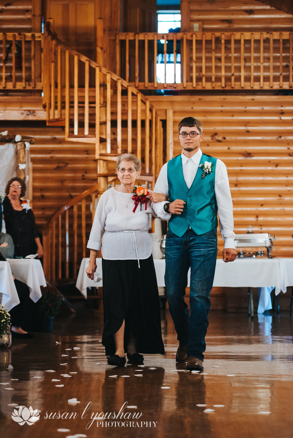 Blog Kayla and Scott 10-27-2018 SLY Photography LLC -51.jpg