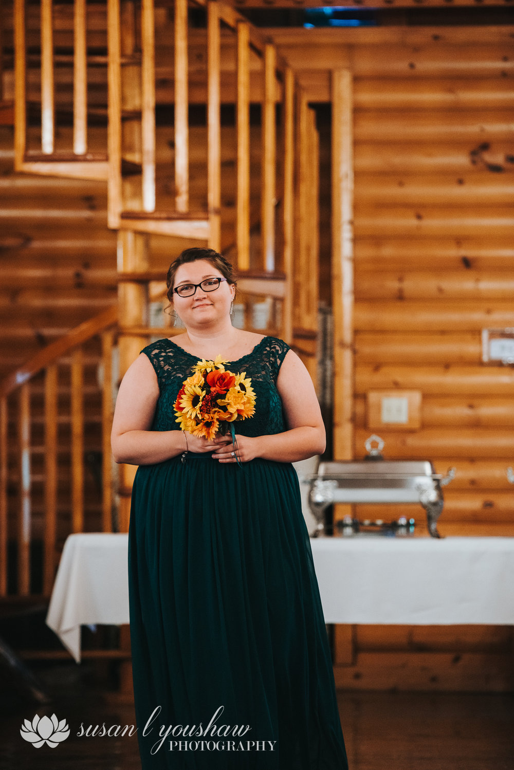 Blog Kayla and Scott 10-27-2018 SLY Photography LLC -55.jpg