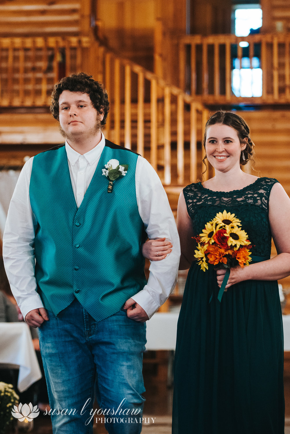 Blog Kayla and Scott 10-27-2018 SLY Photography LLC -53.jpg