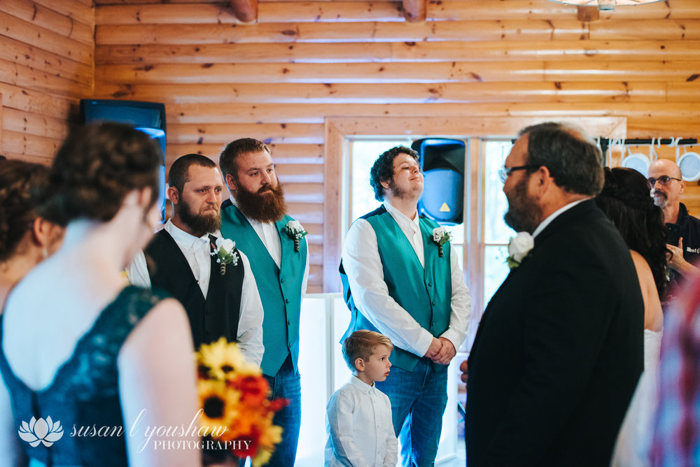 Blog Kayla and Scott 10-27-2018 SLY Photography LLC -57.jpg