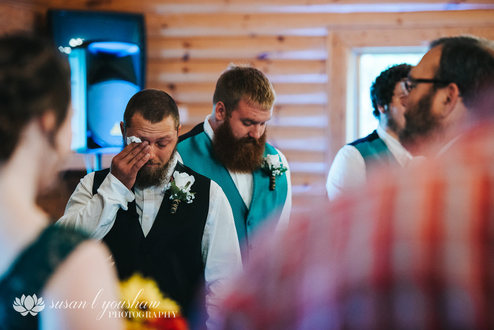 Blog Kayla and Scott 10-27-2018 SLY Photography LLC -58.jpg