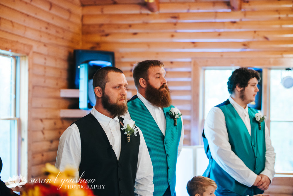 Blog Kayla and Scott 10-27-2018 SLY Photography LLC -56.jpg