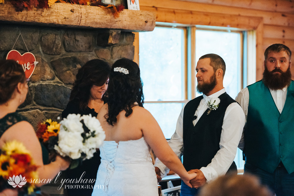 Blog Kayla and Scott 10-27-2018 SLY Photography LLC -60.jpg