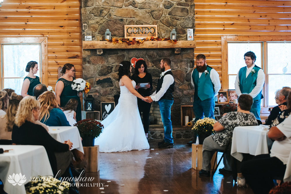 Blog Kayla and Scott 10-27-2018 SLY Photography LLC -61.jpg