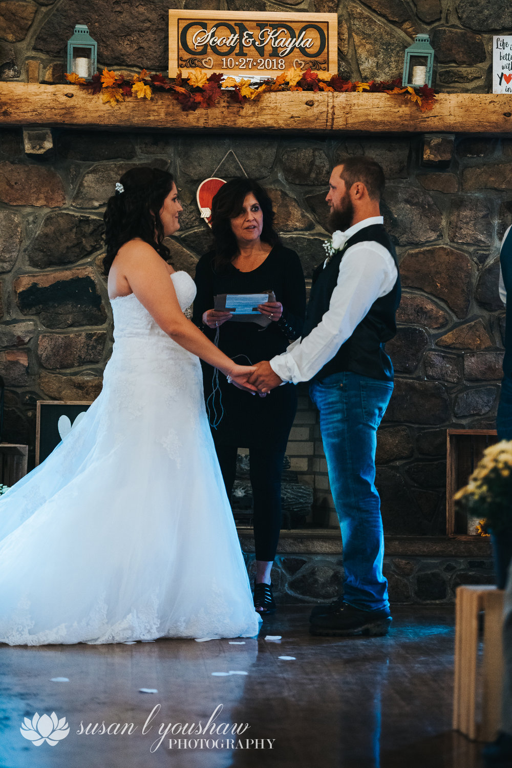 Blog Kayla and Scott 10-27-2018 SLY Photography LLC -62.jpg