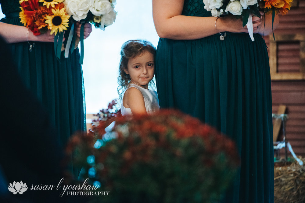 Blog Kayla and Scott 10-27-2018 SLY Photography LLC -64.jpg