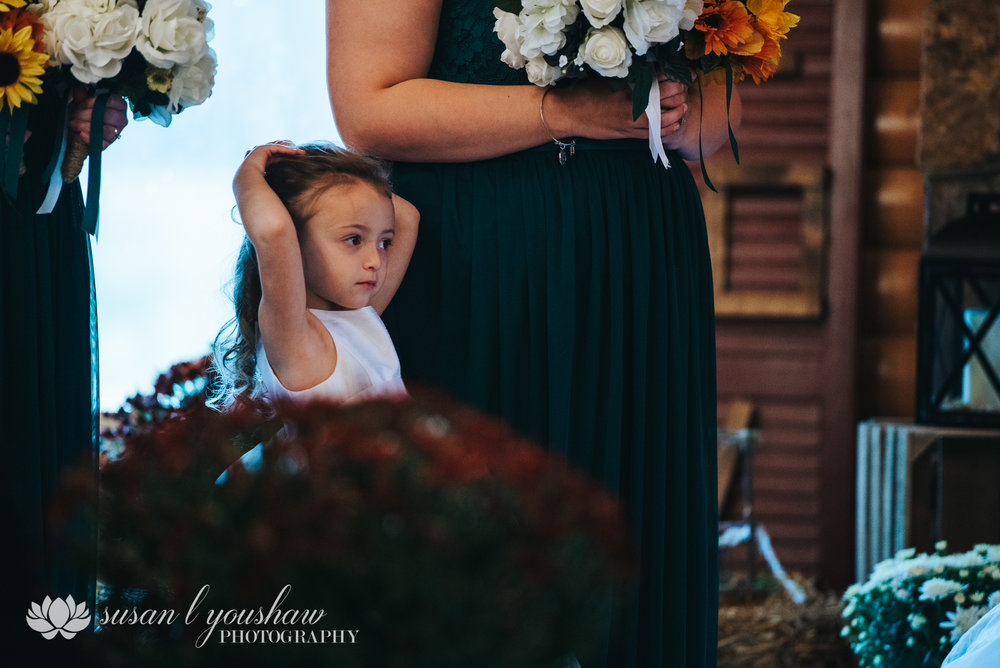Blog Kayla and Scott 10-27-2018 SLY Photography LLC -66.jpg