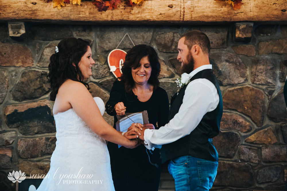 Blog Kayla and Scott 10-27-2018 SLY Photography LLC -67.jpg
