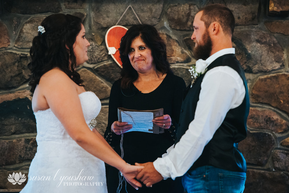 Blog Kayla and Scott 10-27-2018 SLY Photography LLC -65.jpg