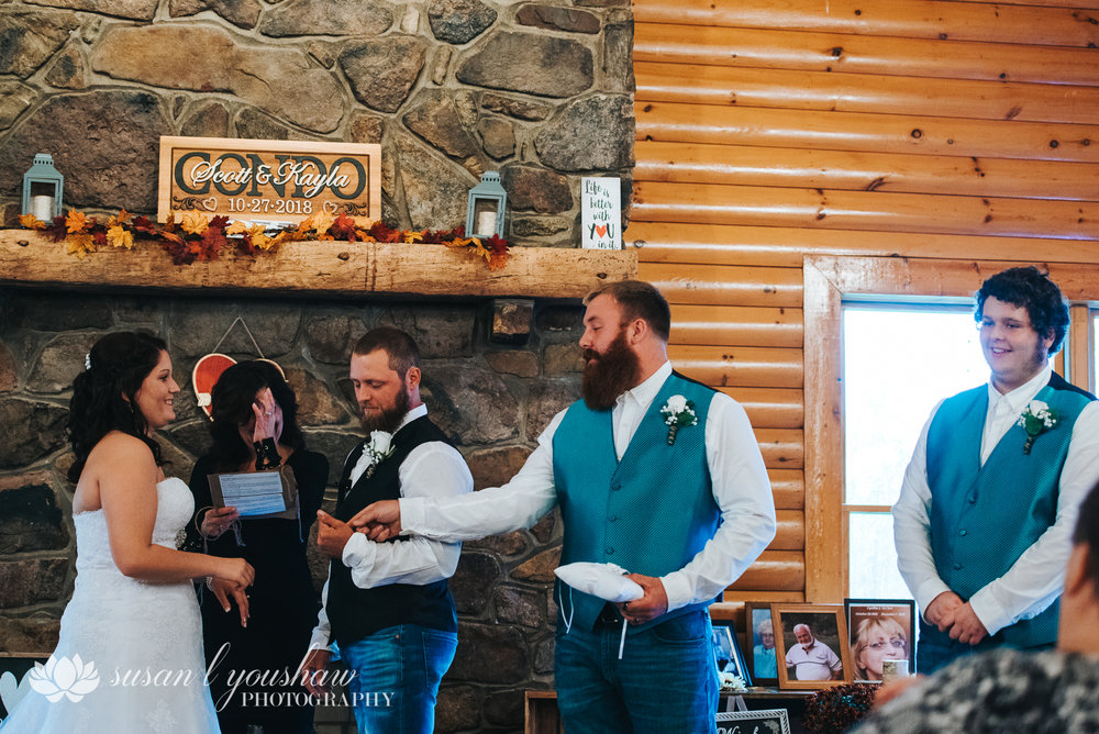 Blog Kayla and Scott 10-27-2018 SLY Photography LLC -69.jpg