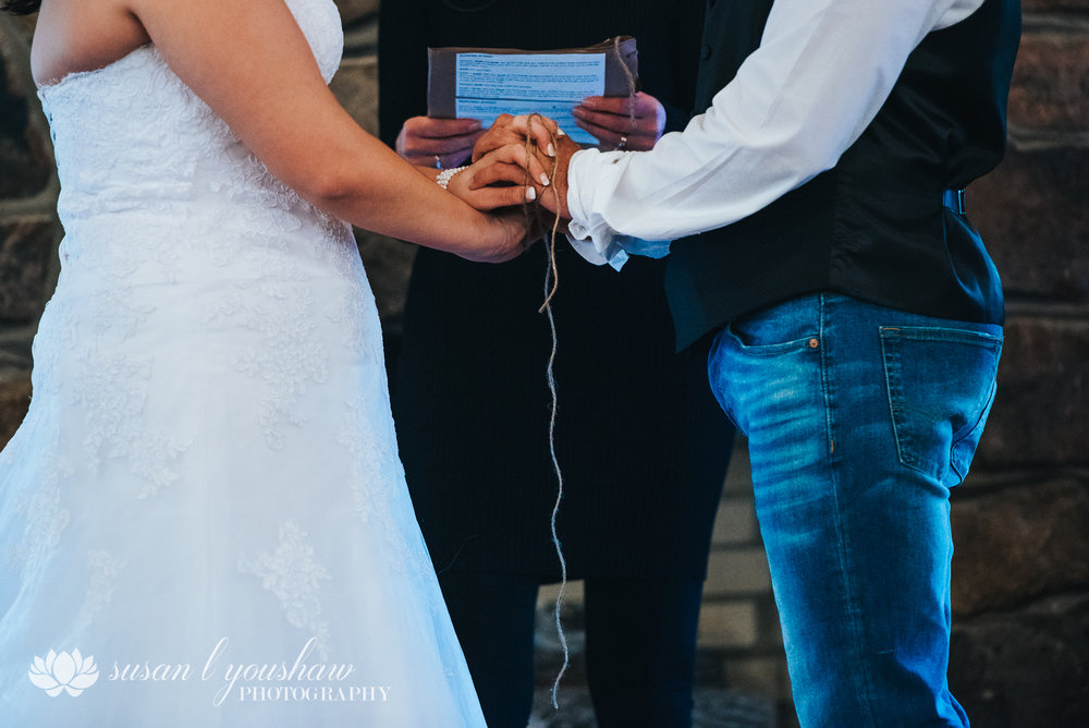 Blog Kayla and Scott 10-27-2018 SLY Photography LLC -68.jpg