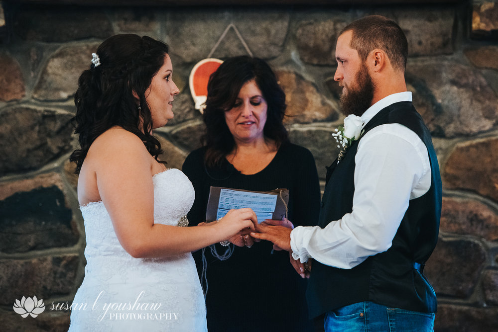 Blog Kayla and Scott 10-27-2018 SLY Photography LLC -70.jpg
