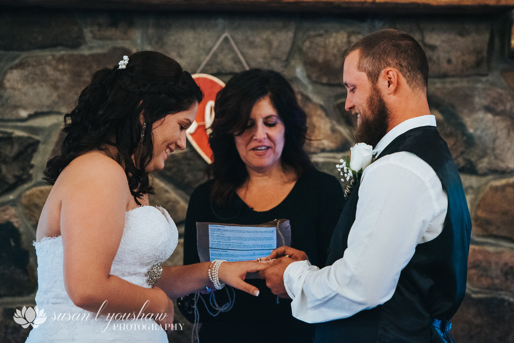 Blog Kayla and Scott 10-27-2018 SLY Photography LLC -73.jpg
