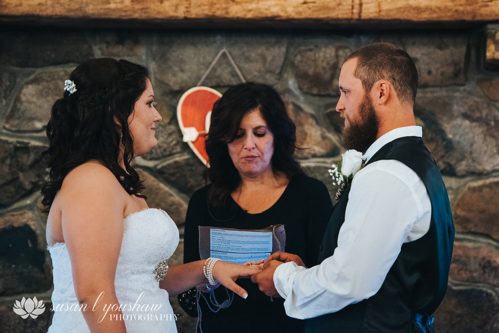 Blog Kayla and Scott 10-27-2018 SLY Photography LLC -71.jpg