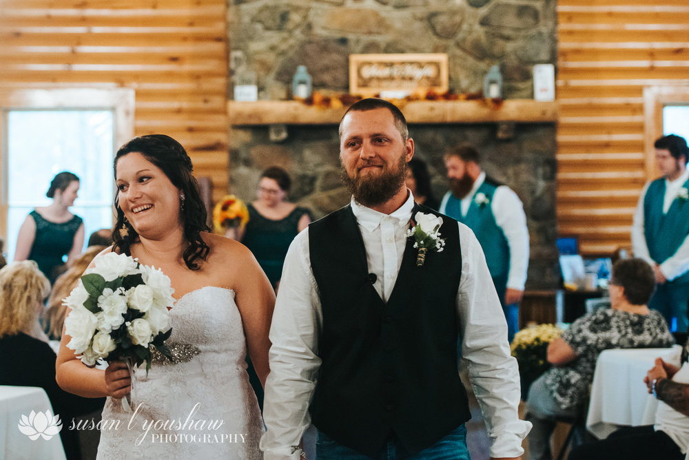 Blog Kayla and Scott 10-27-2018 SLY Photography LLC -76.jpg