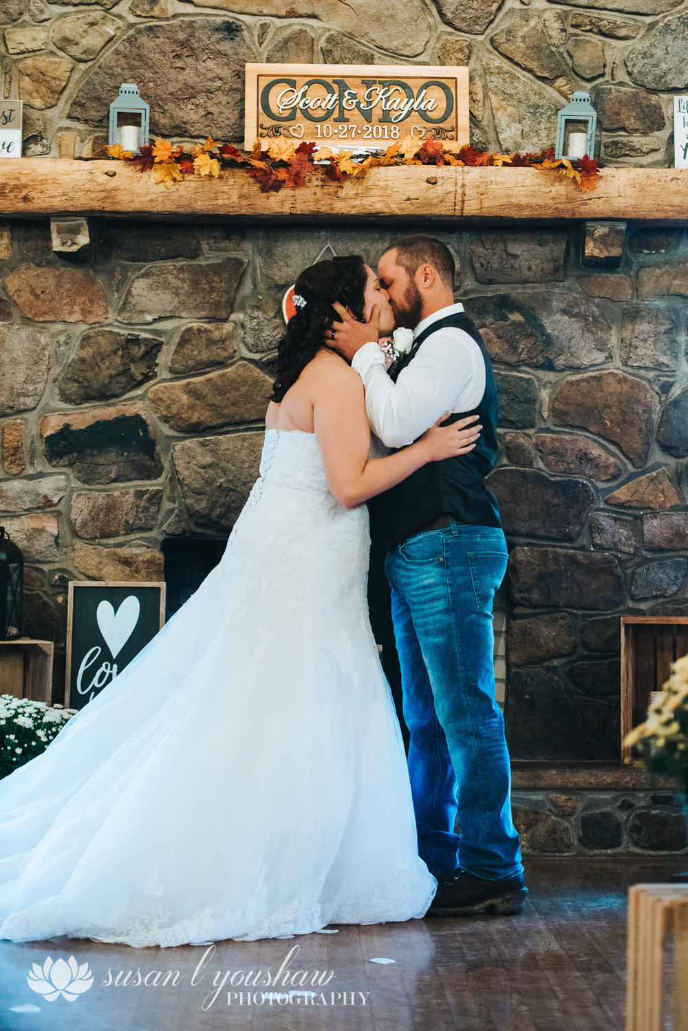 Blog Kayla and Scott 10-27-2018 SLY Photography LLC -74.jpg