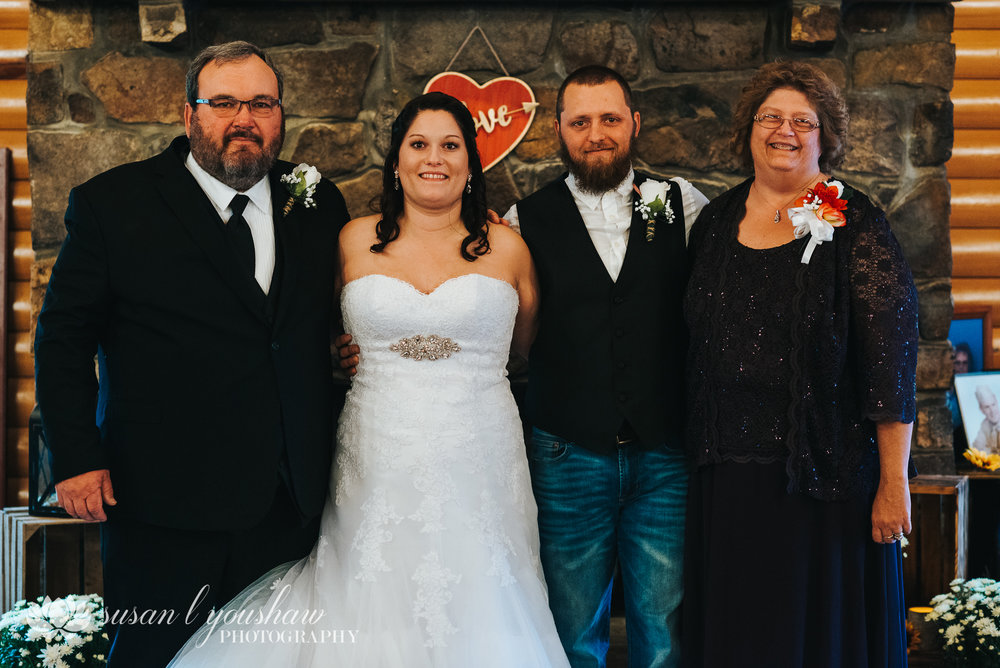 Blog Kayla and Scott 10-27-2018 SLY Photography LLC -79.jpg
