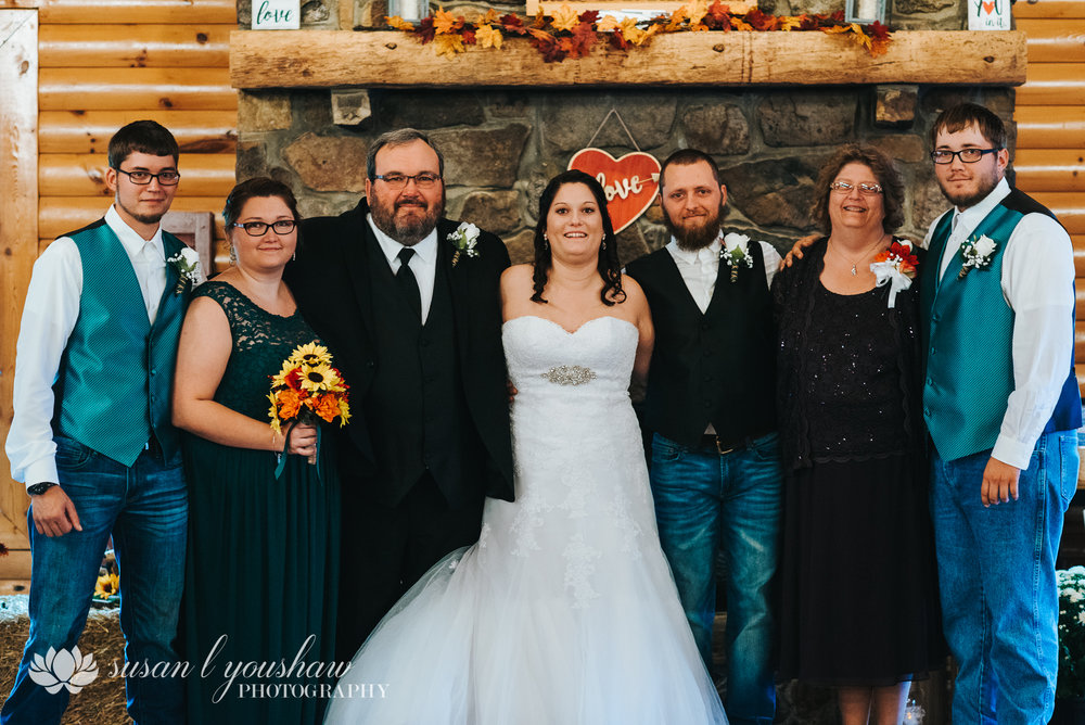 Blog Kayla and Scott 10-27-2018 SLY Photography LLC -80.jpg