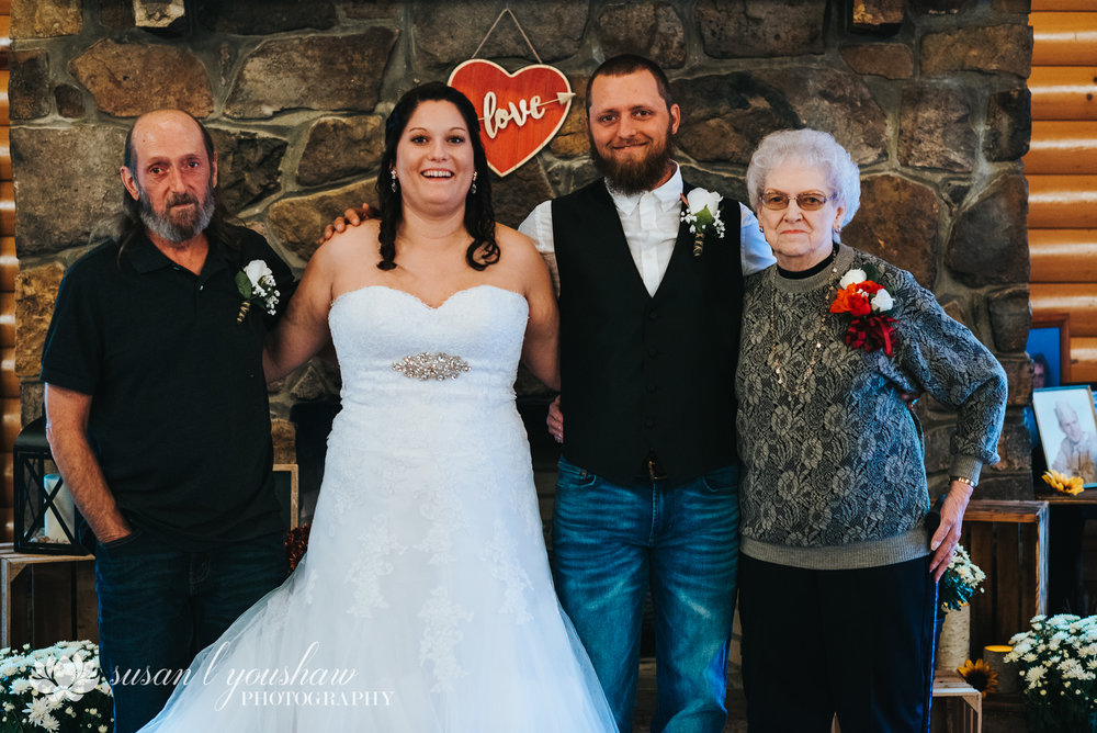 Blog Kayla and Scott 10-27-2018 SLY Photography LLC -82.jpg