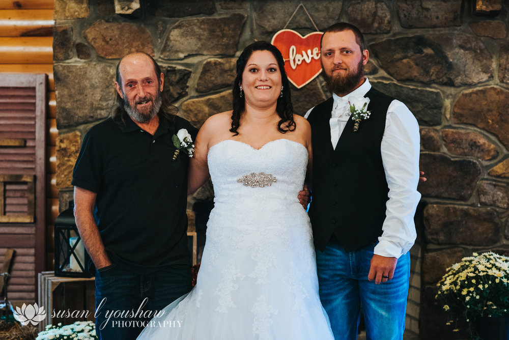 Blog Kayla and Scott 10-27-2018 SLY Photography LLC -81.jpg
