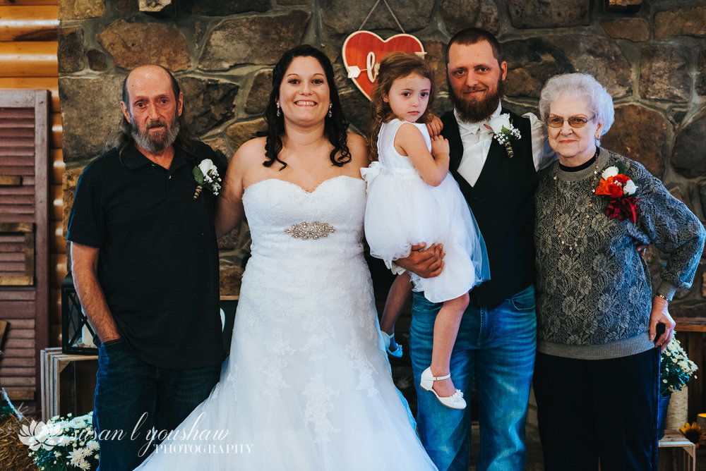 Blog Kayla and Scott 10-27-2018 SLY Photography LLC -83.jpg