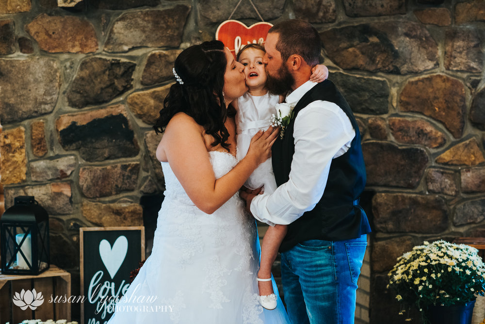 Blog Kayla and Scott 10-27-2018 SLY Photography LLC -86.jpg