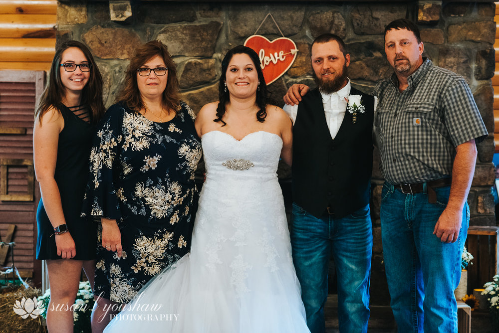 Blog Kayla and Scott 10-27-2018 SLY Photography LLC -87.jpg