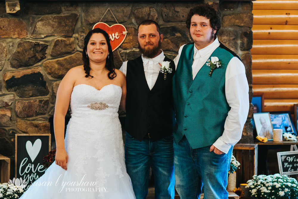 Blog Kayla and Scott 10-27-2018 SLY Photography LLC -88.jpg