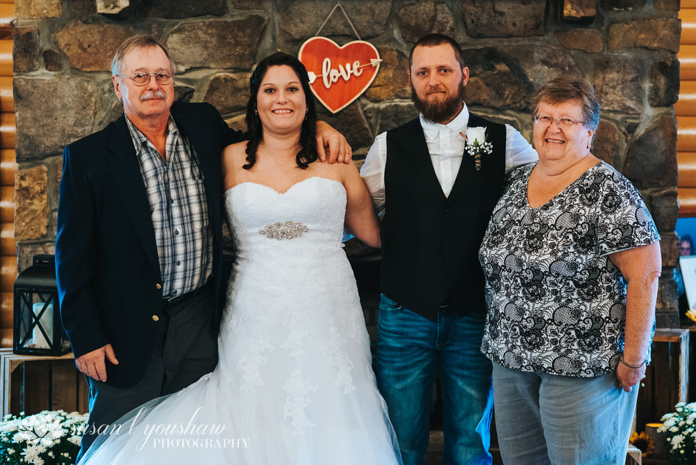 Blog Kayla and Scott 10-27-2018 SLY Photography LLC -90.jpg