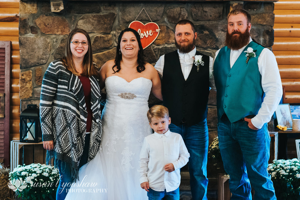 Blog Kayla and Scott 10-27-2018 SLY Photography LLC -91.jpg
