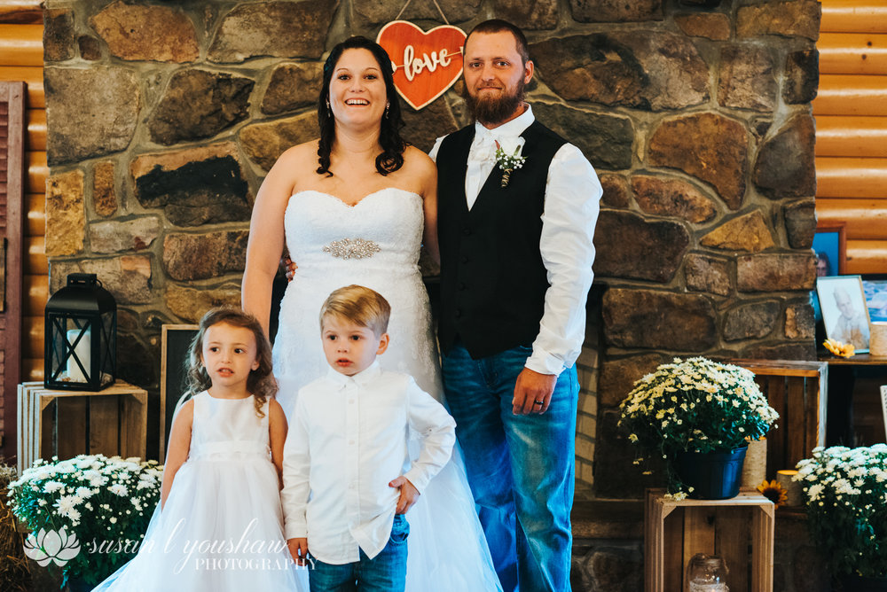 Blog Kayla and Scott 10-27-2018 SLY Photography LLC -92.jpg