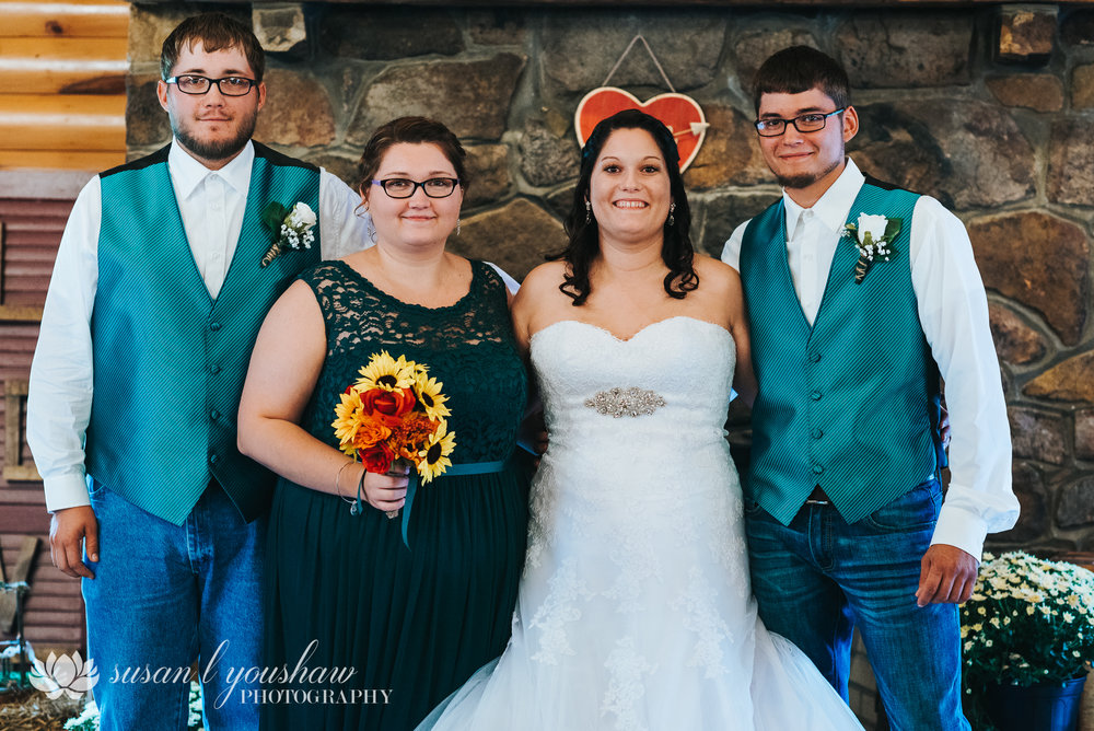 Blog Kayla and Scott 10-27-2018 SLY Photography LLC -97.jpg