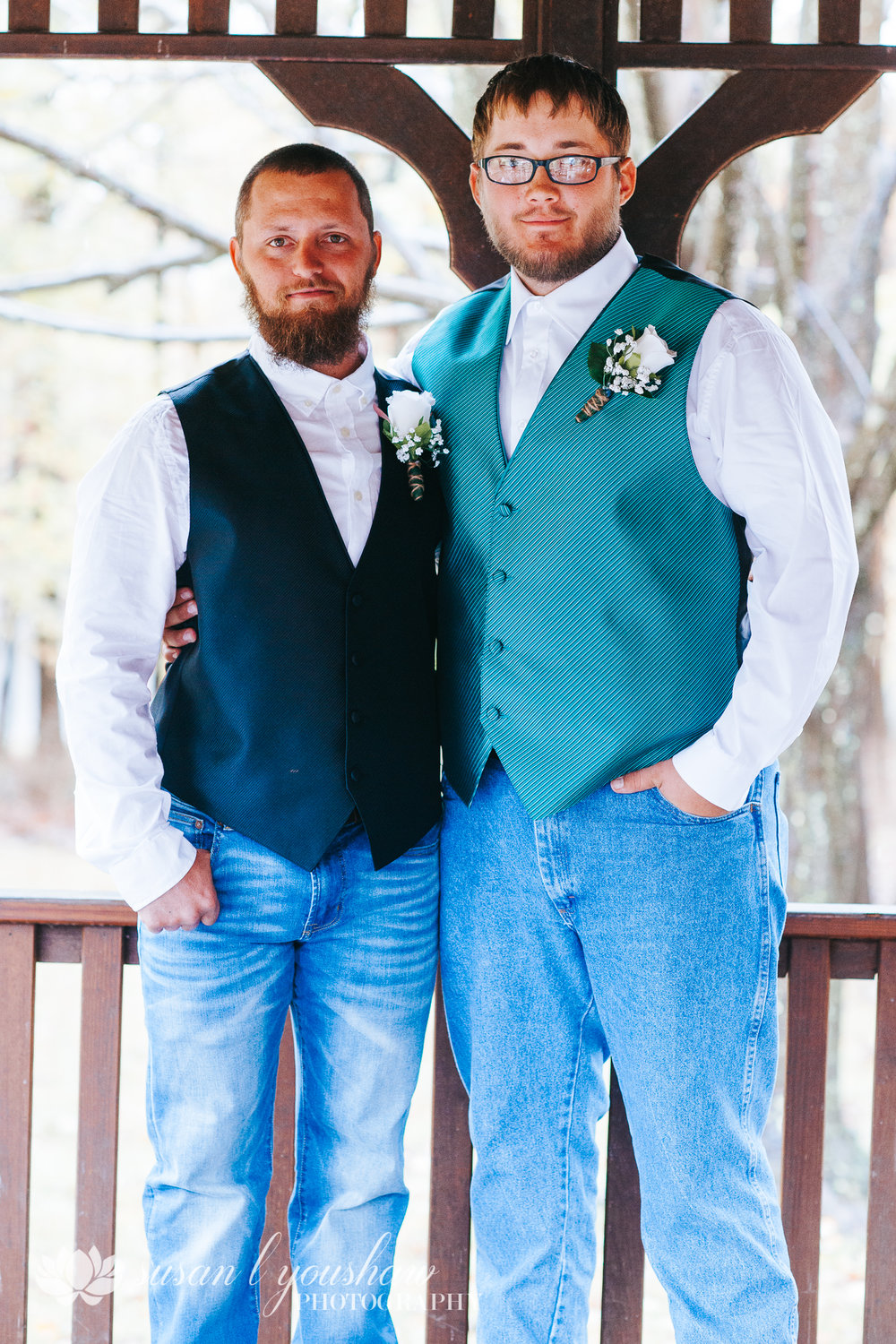 Blog Kayla and Scott 10-27-2018 SLY Photography LLC -98.jpg