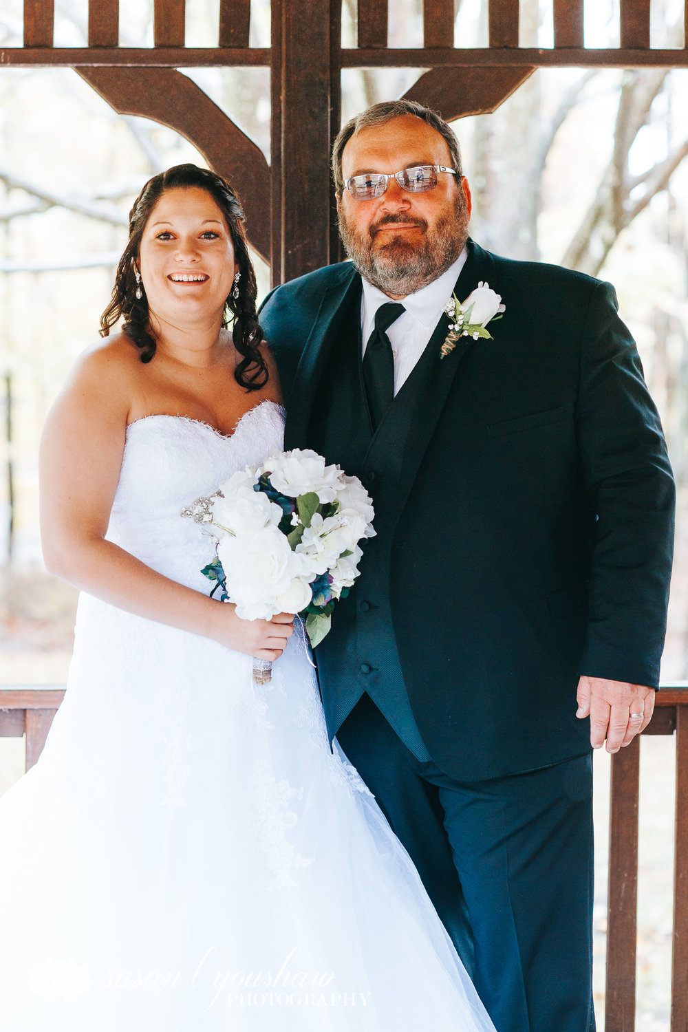 Blog Kayla and Scott 10-27-2018 SLY Photography LLC -103.jpg