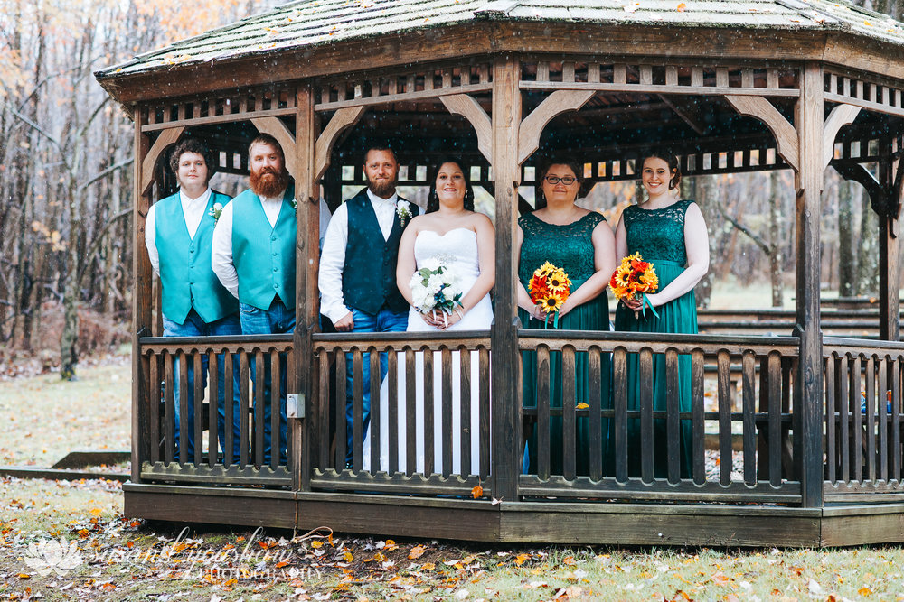 Blog Kayla and Scott 10-27-2018 SLY Photography LLC -113.jpg