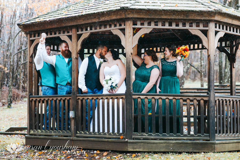Blog Kayla and Scott 10-27-2018 SLY Photography LLC -114.jpg