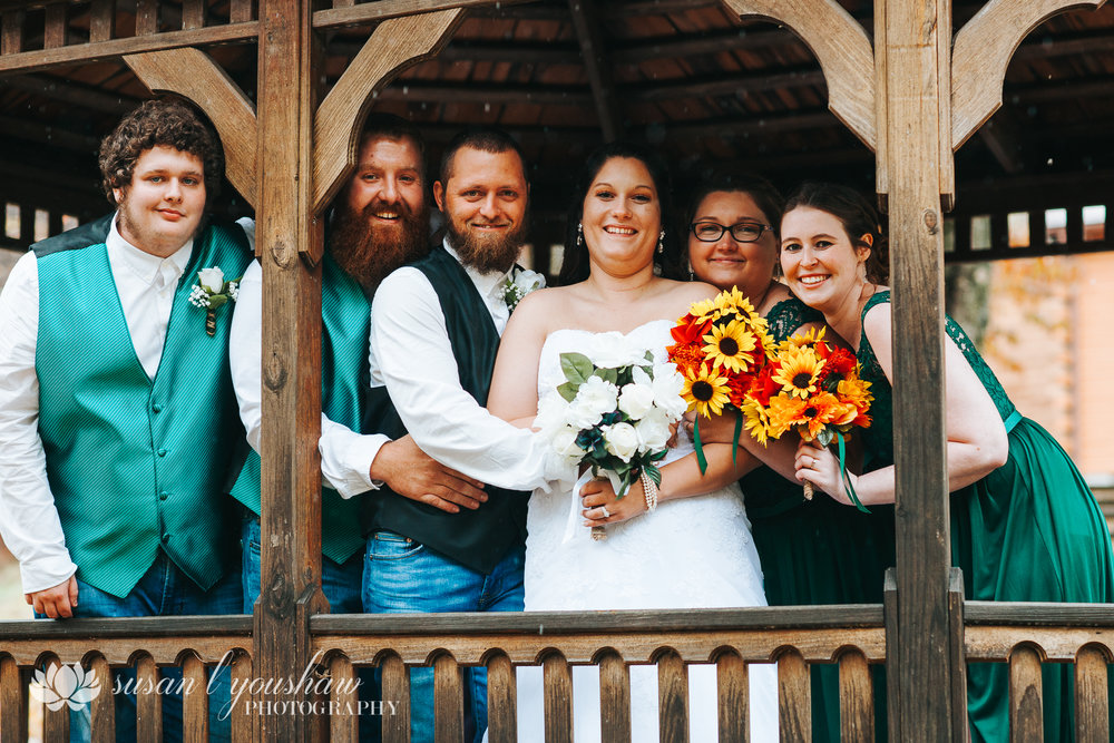 Blog Kayla and Scott 10-27-2018 SLY Photography LLC -115.jpg
