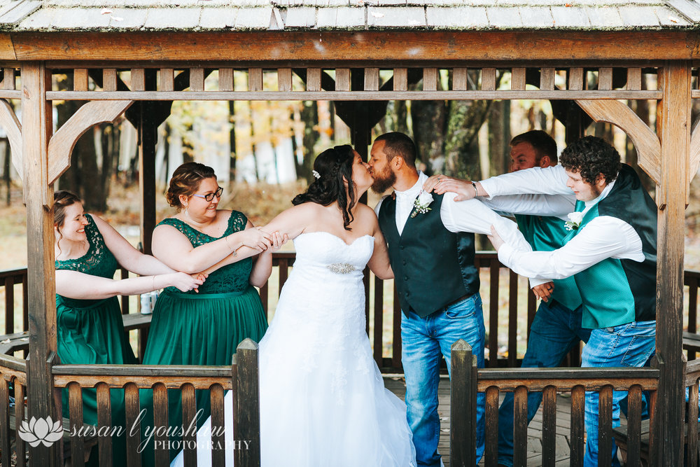 Blog Kayla and Scott 10-27-2018 SLY Photography LLC -117.jpg