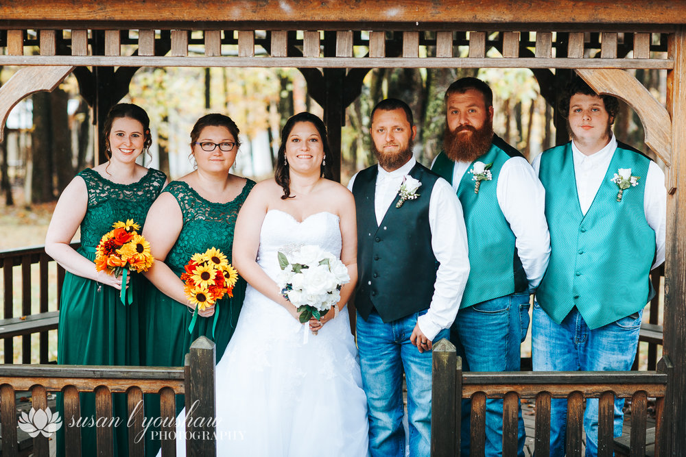 Blog Kayla and Scott 10-27-2018 SLY Photography LLC -116.jpg