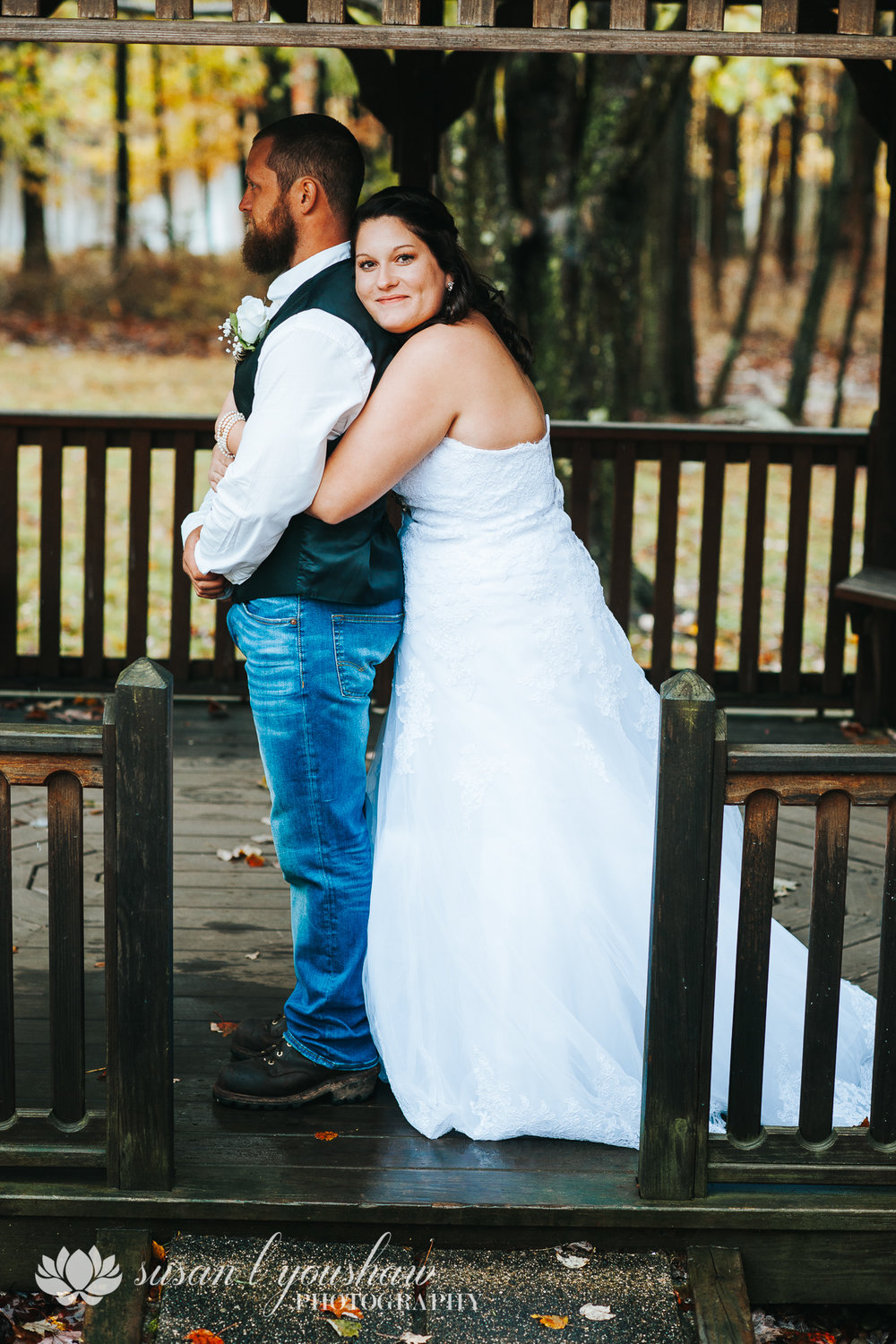 Blog Kayla and Scott 10-27-2018 SLY Photography LLC -118.jpg