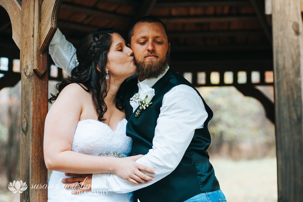 Blog Kayla and Scott 10-27-2018 SLY Photography LLC -121.jpg