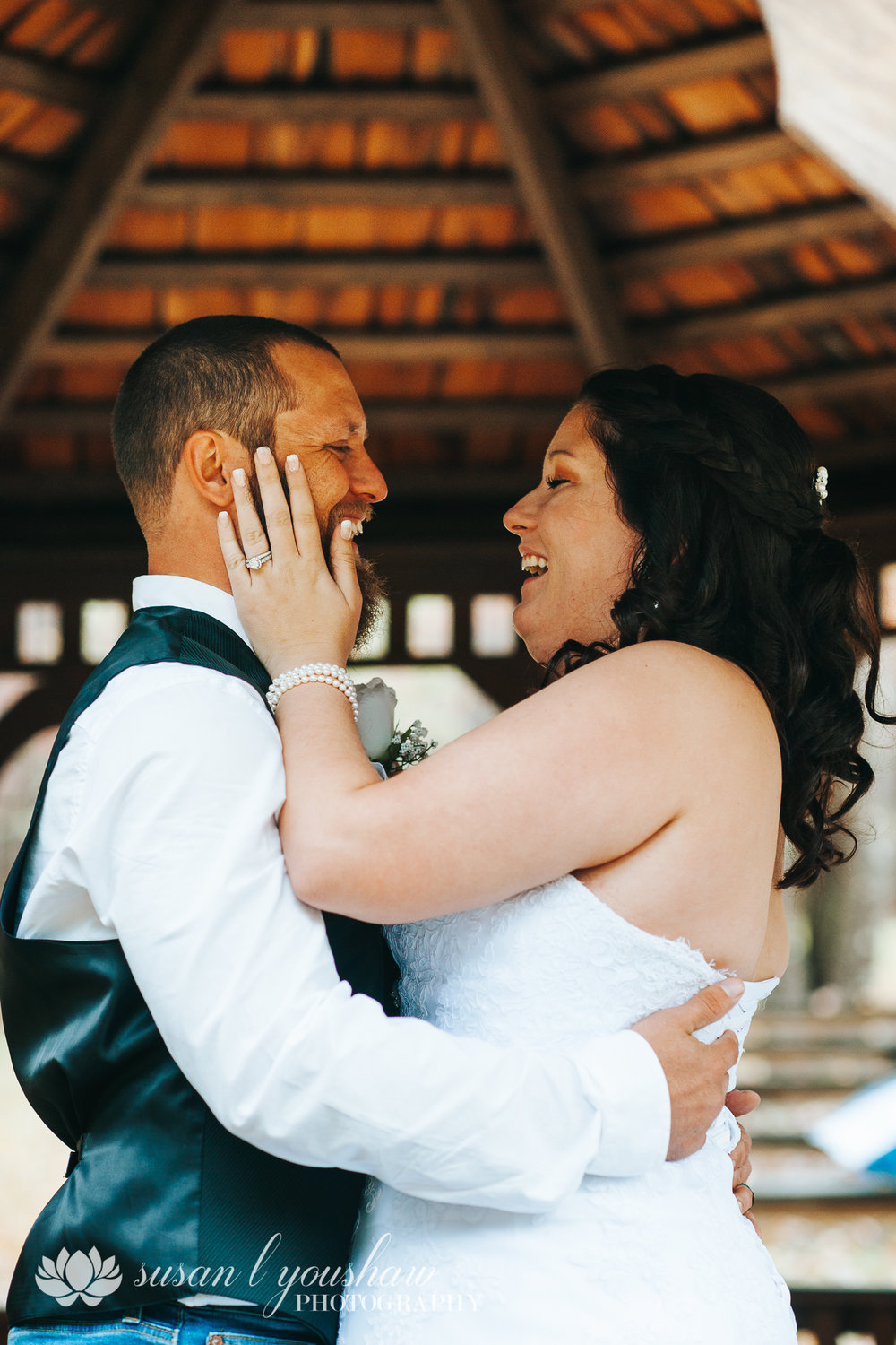 Blog Kayla and Scott 10-27-2018 SLY Photography LLC -123.jpg